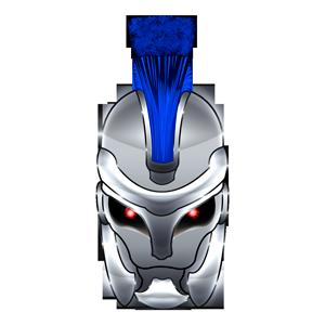 Travian Bot Head