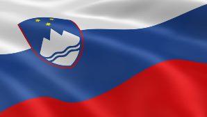 slovenian flag tcommander bot travian bot